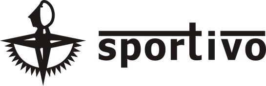 Sportivo Künzelsau